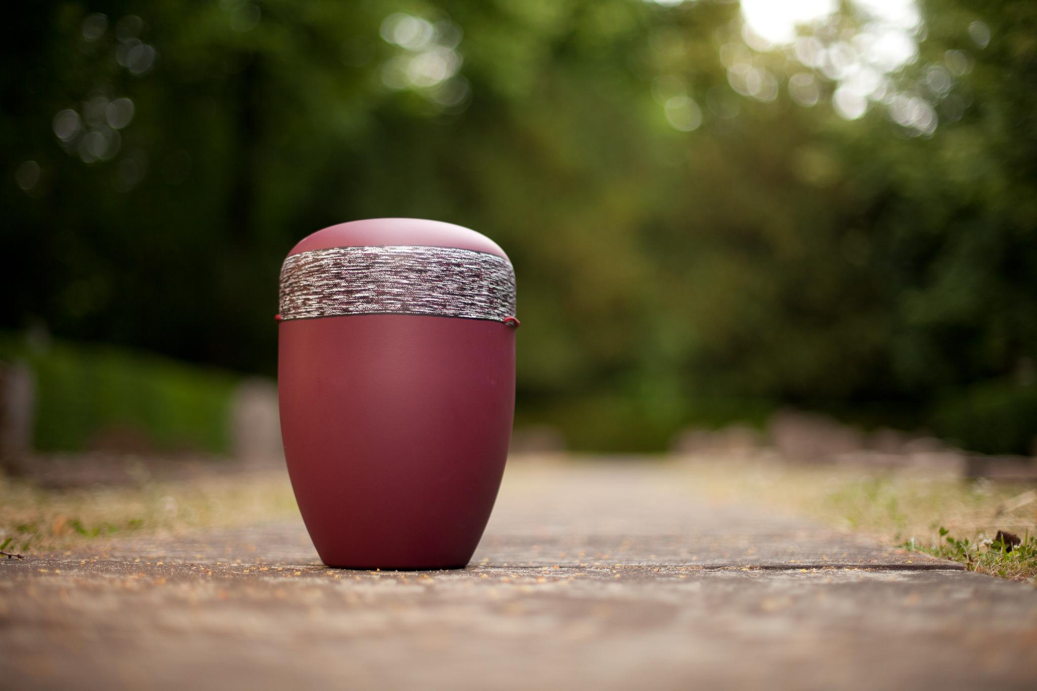 urne-1-von-1